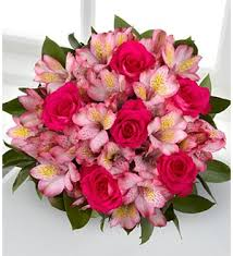 pink bouquet safeway floral dreamland pink bouquet ftd florist flower and gift