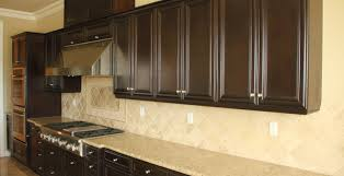 lovely graphic of pull out kitchen cabinet popular 4 kitchen