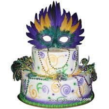 mardi gras shop 1682 mardi gras cake albuquerque abc cake shop bakery