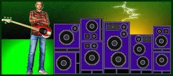 Diy Bass Cabinet Greenboy Fearful 12 6 1 Cube A D I Y Bass Cab Adventure Bass