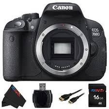 black friday amazon for dslr lens amazon com canon eos 70d digital slr camera with 18 135mm stm