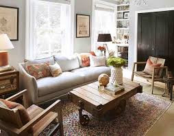 pictures decorated living rooms boncville com