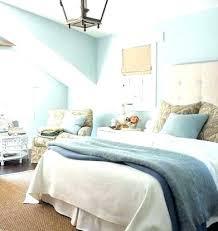 Blue Bedroom Lights White Bedroom Lights Best Bedroom Ceiling Lights Ideas On Bedroom