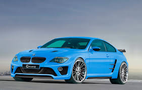 bmw cars blue bmw car pictures images â cool blue beamer