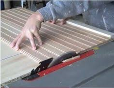 Make Kitchen Cabinet Doors Diy Tutorial How To Build Simple Shaker Style Cabinet Doors New