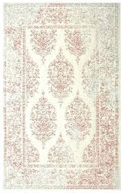 Coral Area Rug Fascinating Coral Area Rug Enchanting Coral Rugs And Coral
