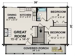 floor plans 1000 sq ft small house plans 1000 sq ft indian luxihome
