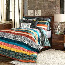 Boho Style Home Decor Bedding Ralph Lauren Bohemian Bedding Characteristics Of Home