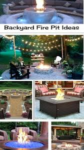 Oriflamme Sahara Fire Table by Articles With Planter Box Fire Pit Tag Breathtaking Planter Fire