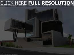 architecture design drawing building haammss