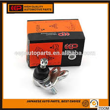 toyota corolla joint joint toyota corolla joint toyota corolla suppliers and