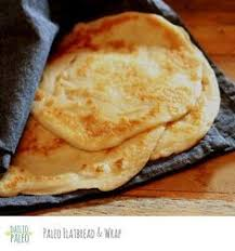 where to buy paleo wraps the best paleo coconut wraps domskitchen these are the best