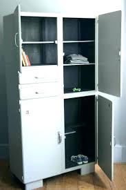 meuble cuisine 45 cm profondeur but meuble cuisine meuble cuisine faible profondeur buffet
