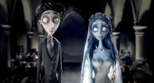 Halloween Entertainment - halloween movies on netflix popsugar entertainment