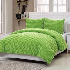 Fur Bed Set Victoria Classics Rose Fur Comforter Set Hayneedle