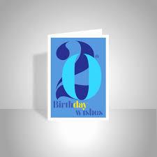 best 25 birthday cards ideas free birthday verses for handmade cards beautiful 65th birthday card