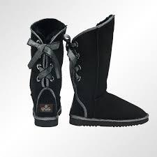 womens ugg boots australia venus ugg chic empire fashion ugg ugg king