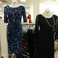dress barn glamorous dress barn 53 in of the dresses with