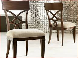 essential home kendall dining chairs set of 2 dining room ideas