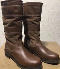 wrangler womens boots australia wrangler s boots ebay