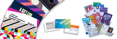 pvc plastic card printing services printing services malaysia