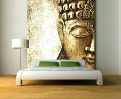 buddhist home decor buddhist home decor ate buddhist inspired home decor sintowin