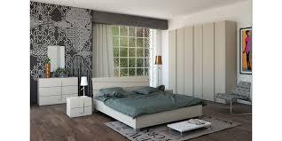 da letto moderna completa da letto moderna completa in larice natura