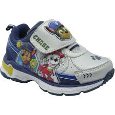 paw womens boots sale paw patrol toddler boys athletic shoe walmart com