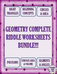 thanksgiving riddle the spectacular world of secondary math riddle worksheets mazes