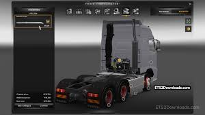 used 2014 volvo vnl64t780 mhc truck sales i0366837 100 volvo truck 2014 price volvo trucks usa volvo trucks