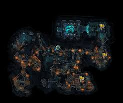 black temple map ancient temple divinity original 2 wiki