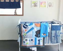 baby newborn baby crib riveting baby boy cribs u201a satiating