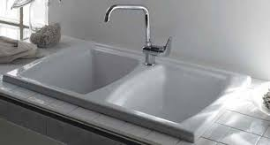 Kitchen Sink Showroom Sydney Best Kitchen Sinks Sydney Home - Kitchen sinks sydney