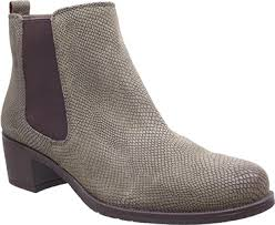 womens designer boots canada womens boots casual shoes sandals dress shoes boots dress shoes