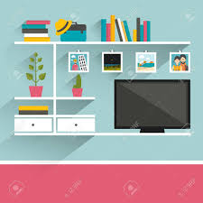 Livingroom Carpet 556 Livingroom Carpet Stock Vector Illustration And Royalty Free