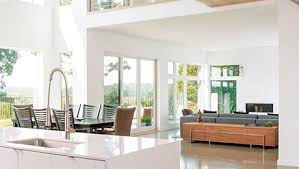 Interior Door Width Code by Small Powder Rooms Fine Homebuilding