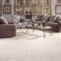 carpet and tile pensacola thesecretconsul com