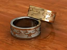 duck band wedding ring duck band rings if it s not duckbandbrand it s just a cheap