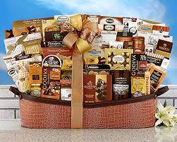 anniversary gift basket anniversary gift baskets wedding anniversary gifts by gift