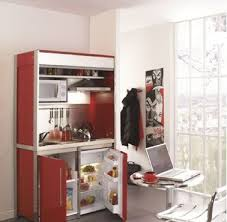 cuisine ikea petit espace the 25 best kitchenette ikea ideas on small