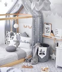 Best  Modern Kids Rooms Ideas On Pinterest Modern Kids - Kids modern room