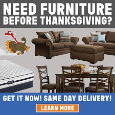 Bedroom Furniture Deals Discount Furniture Stores U0026 Discount Mattresses American Freight