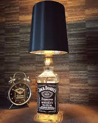 Jack Daniels Home Decor The World U0027s Best Photos Of Jd And Whisky Flickr Hive Mind