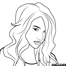 Coloring Pages Of Hip Hop Rap Stockphotos Coloring Pages Of At Coloring Book Online by Coloring Pages Of