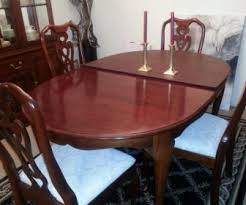 48 round table protector pads dining tables category page 100 table pad for dining room large