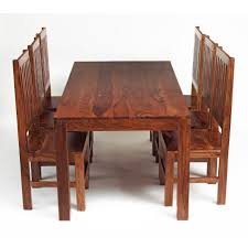 Maharani Coffee Table by Indian Hub Dining Furniture U2013 Next Day Delivery Indian Hub Dining