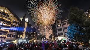 2000 new years new year s in les arcs lesarcsnet