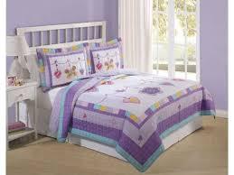 Walmart Girls Bedding Bedding Sets Bedding Sets Girls Bedding Sets Bedding