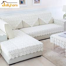 White Sofa Slip Cover by Compare Prices On White Sofa Slipcover Cotton Online Shopping Buy