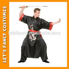 Samurai Halloween Costume 5xl Halloween Costumes 5xl Halloween Costumes Suppliers